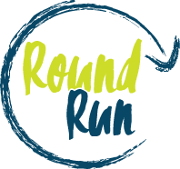 RoundRun